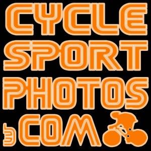 CSP 2013 Square 3 logo SMALL