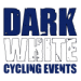Dark & White Cycling Events