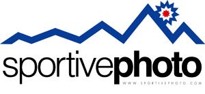 SportivePhoto Logo