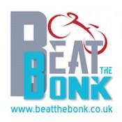 Beat the Bonk