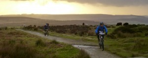 Grindleford Trailquest 2