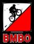 bmbo_logo