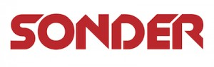 sonder logo 400