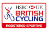 badge_registered_sportive_bc copy