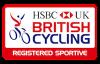 badge_registered_sportive_bc copy