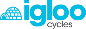 Igloo Cycles